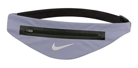 Riñonera Nike Angel