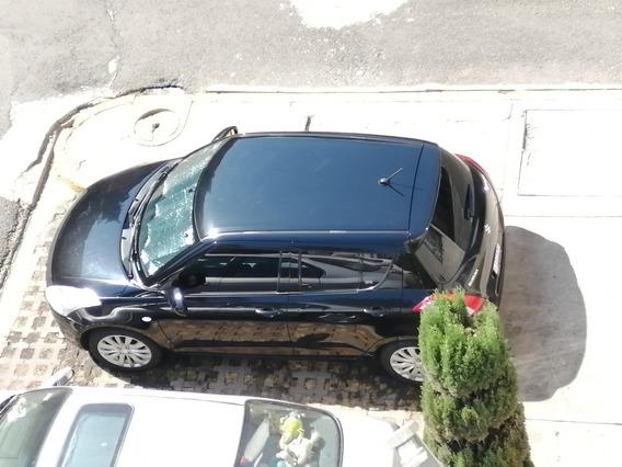 Suzuki Swift 2013, Gls, Tm,