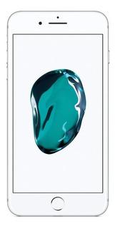 iPhone 7 Plus 256 GB Prata 3 GB RAM
