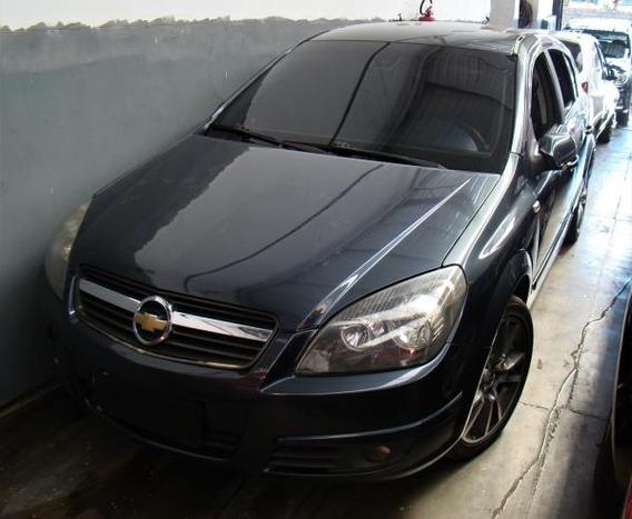 Chevrolet Vectra Gt-x