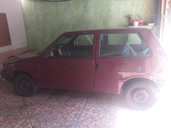 Fiat Uno 1.o Fire