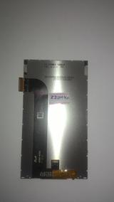 Display Asus Zenfine Go Zb500kg Novo Original
