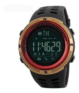 Relogio Skmei Smartwatch Digital Esportiv Bluetooth Original