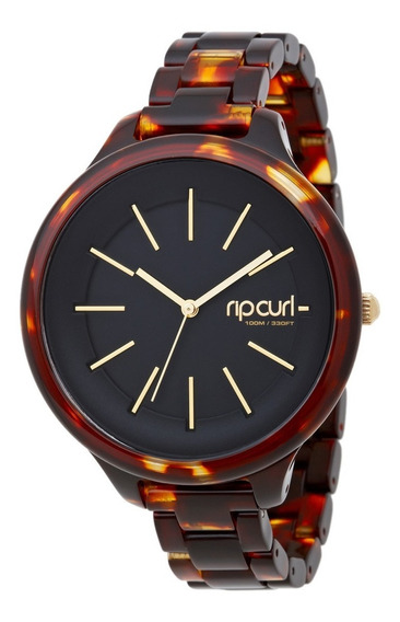 Relógio Rip Curl Horizon - Fem - 827042 - A2588g