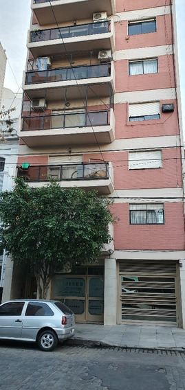 Alquiler Monoambiente, Zona Caballito