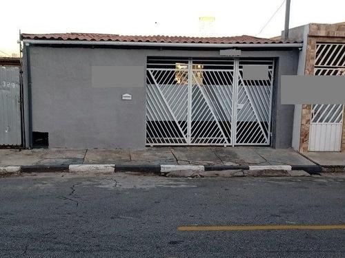 Imagem 1 de 8 de Casa Com 3 Dormitórios À Venda, 168 M² Por R$ 800.000,00 - Km 18 - Osasco/sp - Ca0759