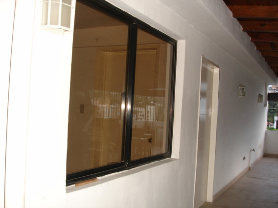 Alquilo Anexo San Roman 4142158603