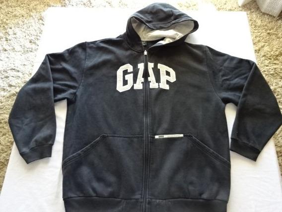 Moletom Gap Original Masculino Tamanho M