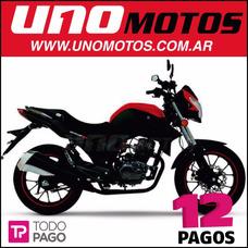 Sirius 150 150cc, Ybr 125, Honda Storm 125