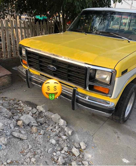Ford Ford F-150