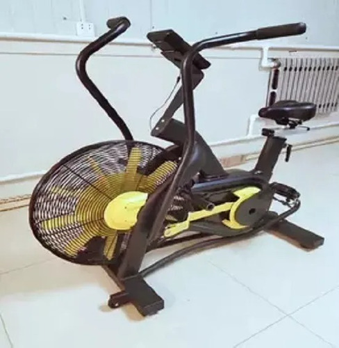 Spinning Bicycle Club Commercial Gym Master Exercise Equipme