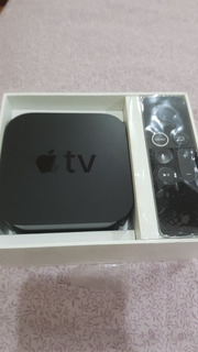 Apple Tv,4k