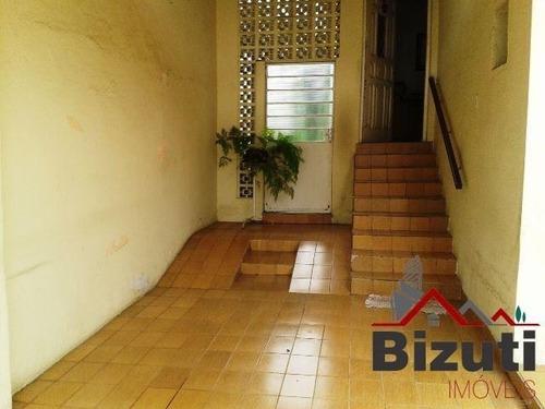 Imagem 1 de 8 de Casa Venda Em Jundiai - Ib86824 - 33762596