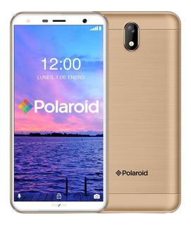 Celular Polaroid Cosmo K2 Pspck20na 8gb
