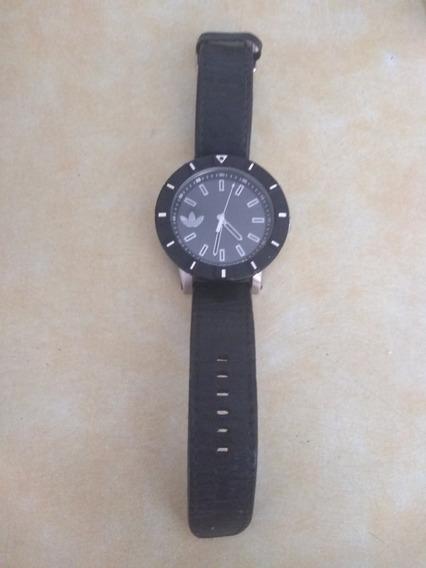 Reloj adidas Num. De Serie Adh2998