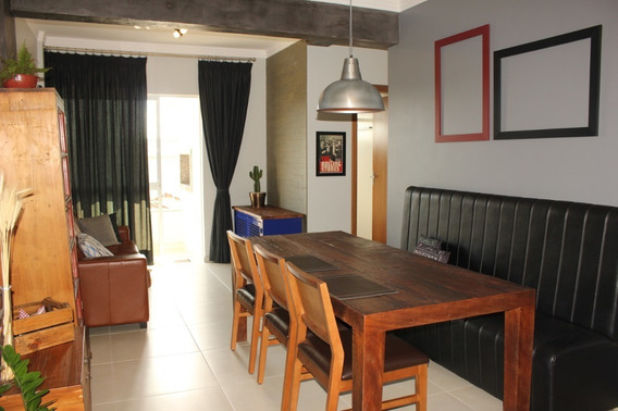 Apartamento - Presidente Médici - 2553