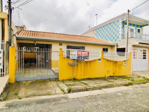 Casa - Ref: T0798