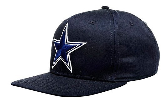 Gorra New Era 950 Dallas Cowboys Nb 11348182 Caballero Pv