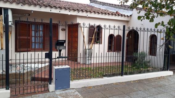 Casa Ciudad Evita Dueño Directo