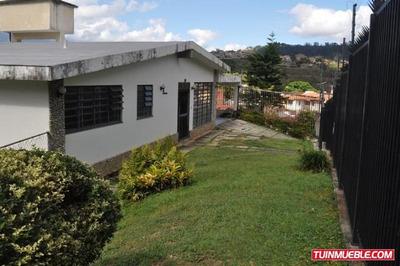 Casas En Venta Eliana Gomes - 04248637332 - Mls #17-6041