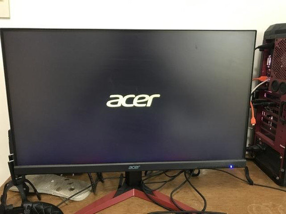 Computador Gamer Ryzen 7 2700x