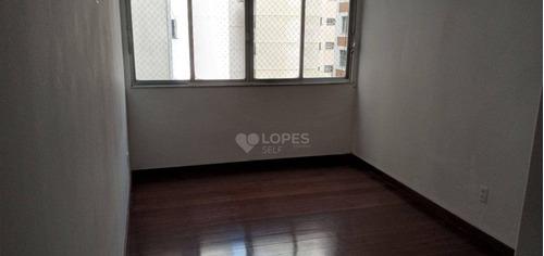 Imagem 1 de 9 de Apartamento À Venda, 68 M² Por R$ 490.000,00 - Icaraí - Niterói/rj - Ap47659