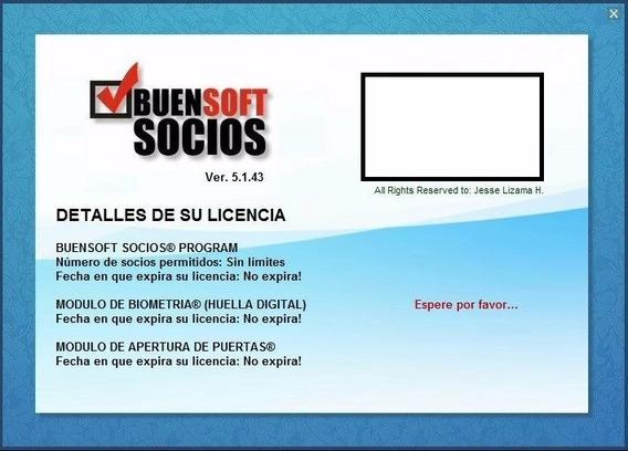 Programa Punto De Venta Con Licencia En Mercado Libre México