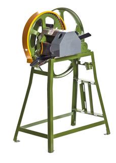 Engenho Cana B-120 Alto S/m Moendas Ferro + Frete 48970-000