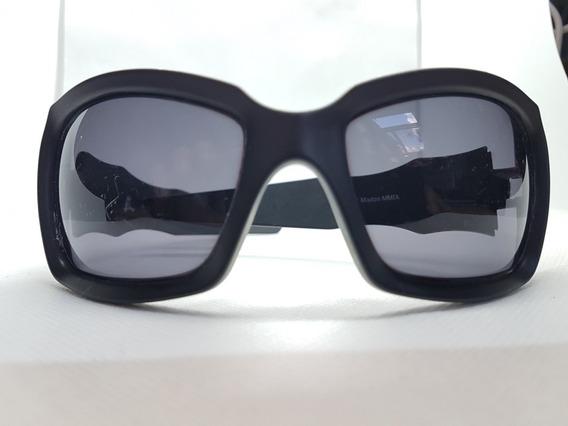 Óculos Escuro Masculino Spy Original