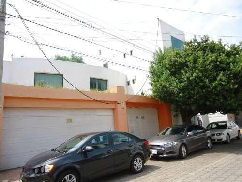 Renta Casa Ampliza Zona Centro Col Del Prado Cuarto Servicio