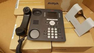 Teléfono Ip Avaya 5908