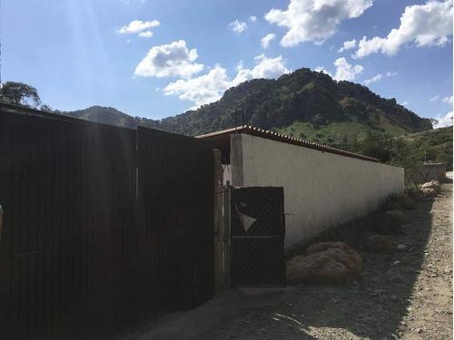 Rancho Ecuestre