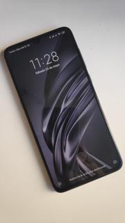 Vendo O Permuto Xiaomi Mi 9 6/64gb
