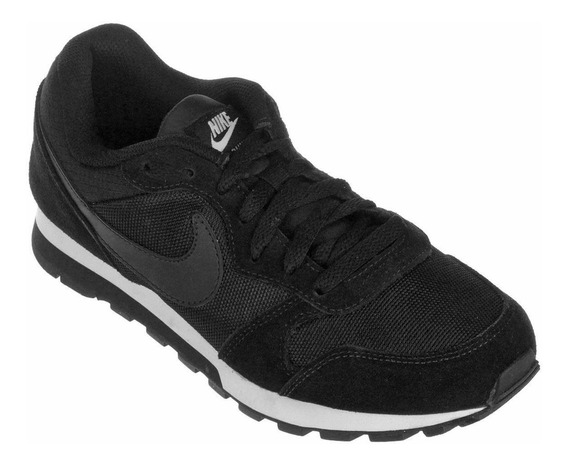 Tênis Nike Md Runner 2 Feminino Original
