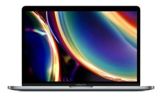 Apple Macbook Pro 13 Core I5 512gb Ram 8 Gb Gris Espacial