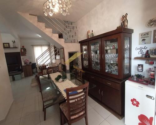 Casa - C006182 - 69011983