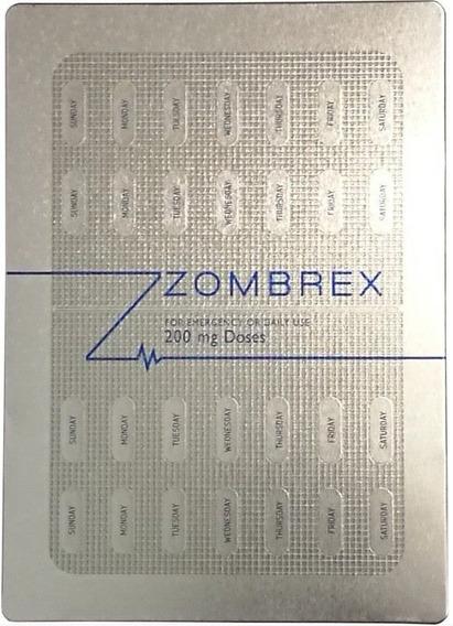 Dead Rising 2 Zombrex Xbox 360 Steelbook Mídia Física Usado