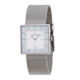 Relógio Rip Curl - Catalina - 206561