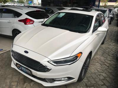 Fusion 2.0 Automatico 2017 (1150386582)