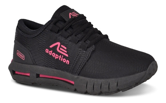 Tenis Feminino Ax900 Adaption Oferta