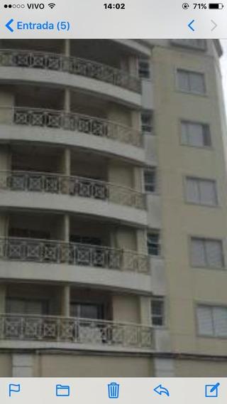 Apartamento Barueri