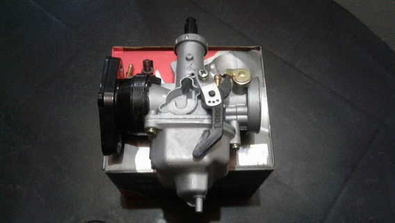 Carburador Cg Titan 150