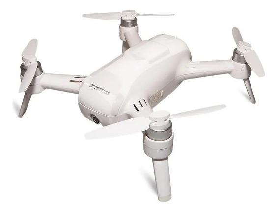 Drone Yuneec Breeze 4k Com 01 Bateria