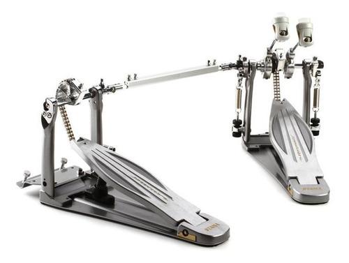 Doble Pedal Tama Speed Cobra Hp910lwn Ultima Generación