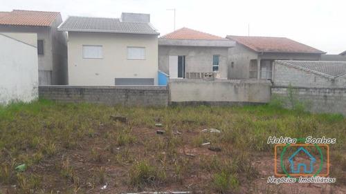 Terreno Residencial À Venda, Polvilho, Cajamar. - Te0031