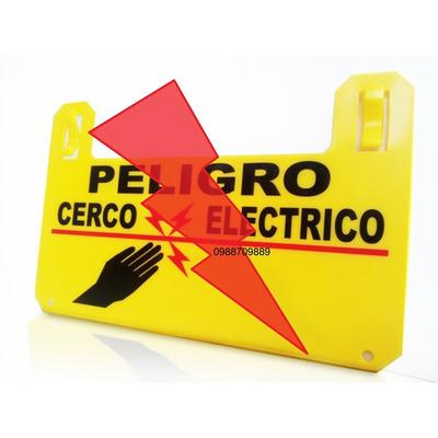 Instalación Cercos Eléctricos En Quito, Sangolquí, Tumbaco,