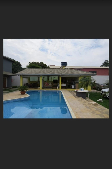 Sítio Em Campo Do Meio, Araçoiaba Da Serra/sp De 0m² 4 Quartos À Venda Por R$ 520.000,00 - Si308813