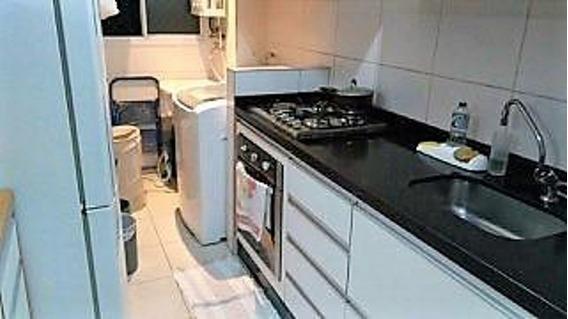 Apartamento - Ref: Olx211