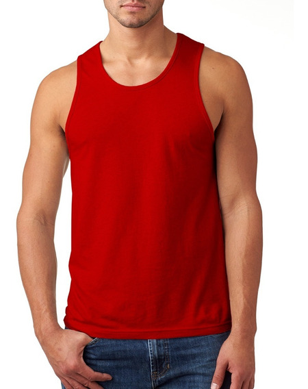 Camiseta Regata 100% Poliéster Sublimação Tfm Atacado Kit Co