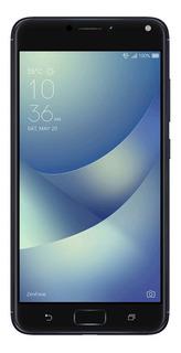 Celular Zenfone 4 Max Pro 32 Gb Ram 3 Gb Zc554kl Asus